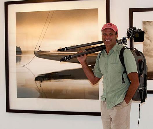MICHAEL KAHN PHOTOGRAPHS